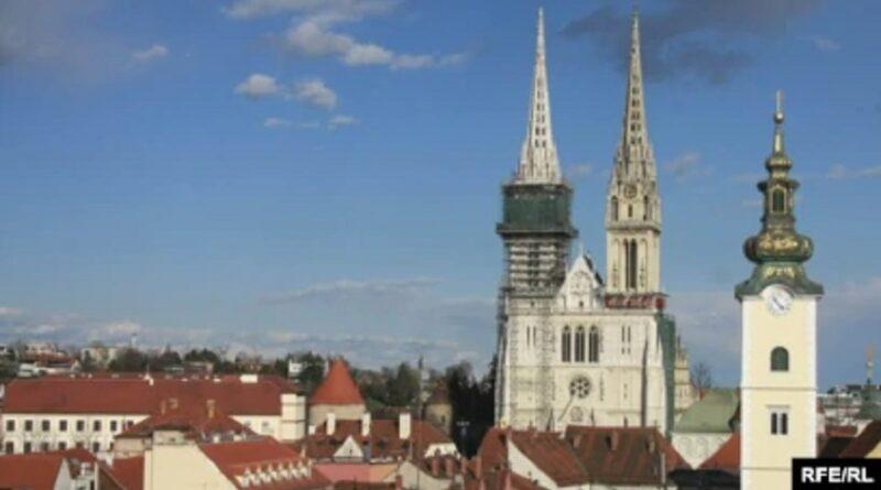 Katolička crkva gubi vjernike širom Evrope