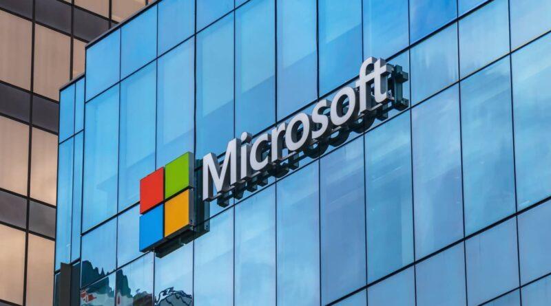Microsoft uz evropske izdavače za naknadu za svoje sadžaje na Google...
