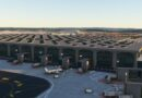 Microsoft-Flight-Simulator-2020-LTFM-Istanbul-Airport-screenshots-10