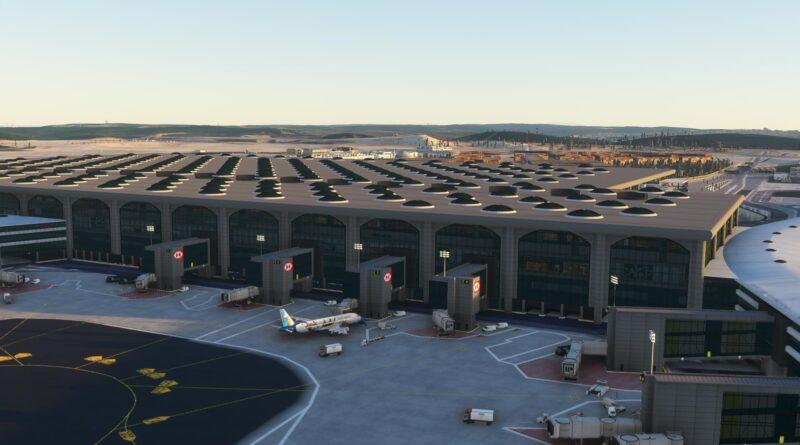 Microsoft-Flight-Simulator-2020-LTFM-Istanbul-Airport-screenshots-10