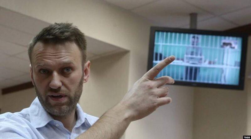 Berlin, Varšava i Stokholm protjeruju ruske diplomate