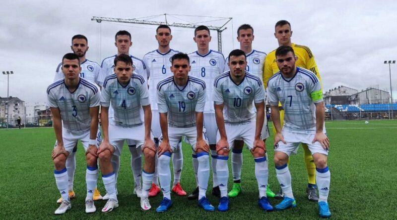 Pjanić ubjedljivo najskuplji bh. nogometaš, Demirović prestigao Džeku na trećem mjestu