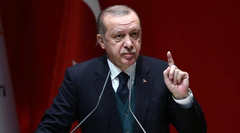 Turska 2021: Da li se Turska vraća na stari izborni sistem?