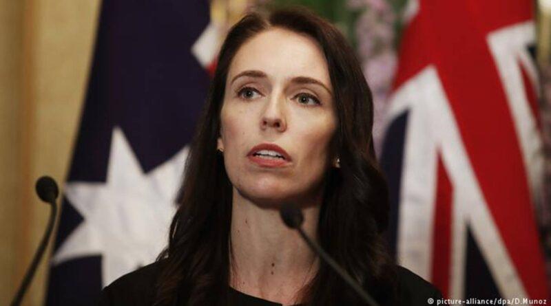 Zbog jednog novog slučaja Covid - 19 novozelandski Auckland ide u Lockdown