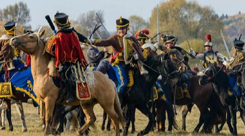 Rusija i Francuska sahranile žrtve 200 godina nakon poraza Napoleona