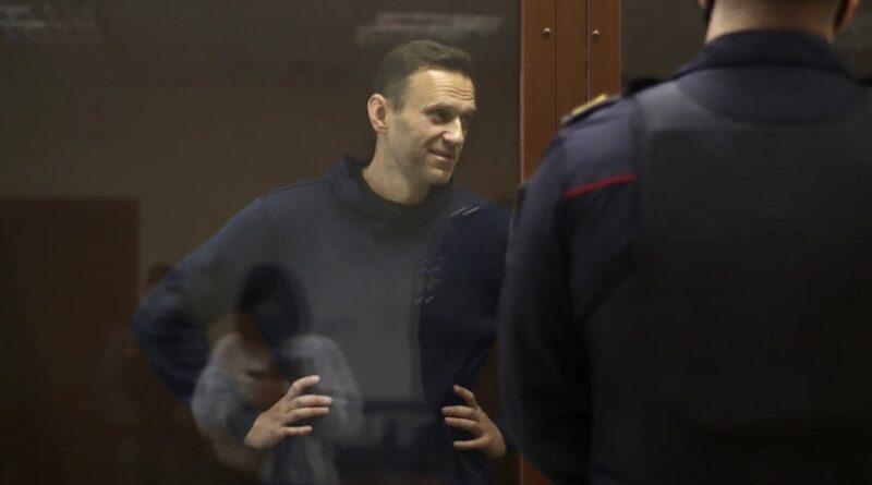 Što se zapravo događa u Rusiji? Uhapšenih je toliko da ih iz Moskve odvoze u druge gradove