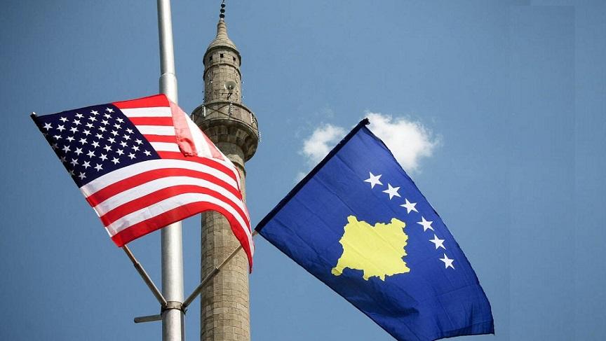 State Department: Fokus na međusobnom priznanju Srbije i Kosova