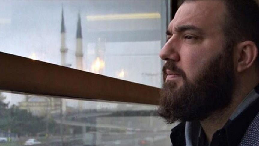 U Istanbul stigao potomak osmanskih sultana