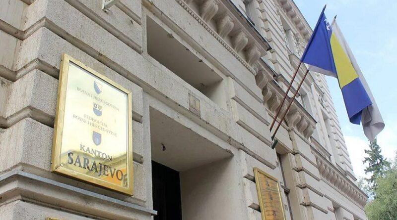 Bez javne rasprave usvojen budžet Kantona Sarajevo u iznosu od oko 974 miliona i 200 hiljada KM