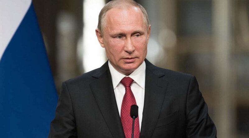Skandal u Moskvi: Rusija protjerala diplomate iz Njemačke, Švedske i Poljske zbog Navaljnog
