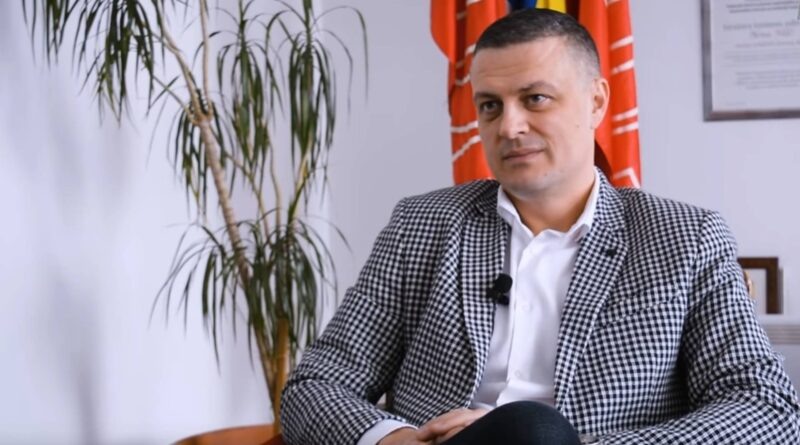 Vojin Mijatović: Izbor gradonačelnika Mostara je dobro izrežirana predstava