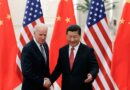 Biden and Xi are offering dueling worldviews — the winner will shape the global future