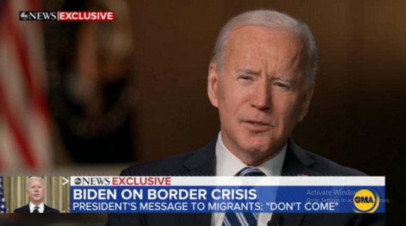 Biden: Putin je ubica, platit će za miješanje u naše izbore