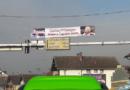 Bratunac čestitao rođendan ratnom zločincu Ratku Mladiću