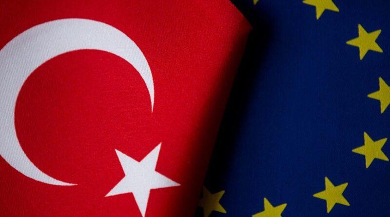 EU, Turska, zaključci, stabilniji odnos