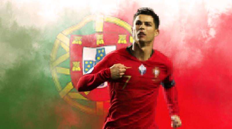 Portugalci s Ronaldom stižu u Beograd