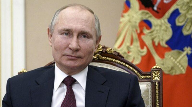 Putin izazvao Bidena na online duel