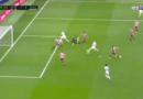 Real Madrid genijalnom akcijom u 88. minuti izbjegao poraz od Atletico Madrida