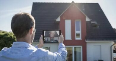 The biggest dilemmas in buying and selling real estate - Part One