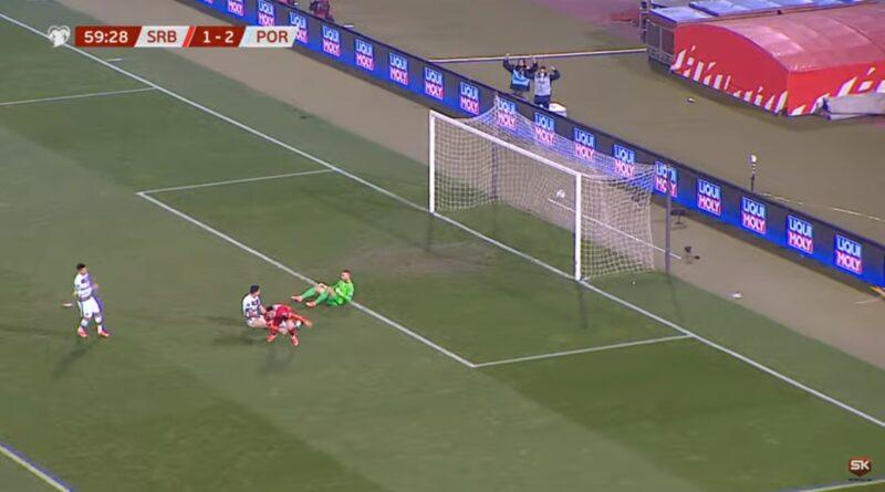 Srbija-portugal-izjednaceno-2-2.jpg