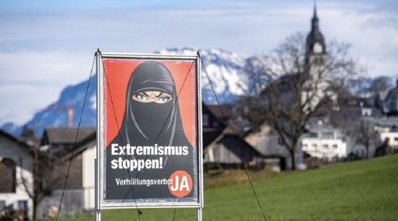 https://balkantimes.press/svicarci-ce-u-nedelju-na-referendumu-glasati-o-zabrani-pokrivanja-lica-muslimani-ogorceni-to-je-islamofobno/