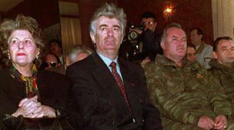 'Transkripti genocida' otkrivaju šokantne detalje rasprava Karadžića, Mladića, Kalinića