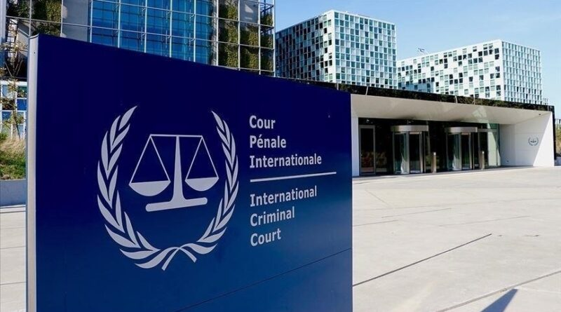 Tužilaštvo ICC-a počelo istragu izraelskih ratnih zločina na okupiranom palestinskom teritoriju