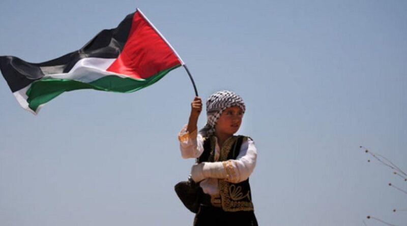 Umro Mahmud Bekir Hijazi, prvi palestinski zatvorenik u izraelskom zatvoru