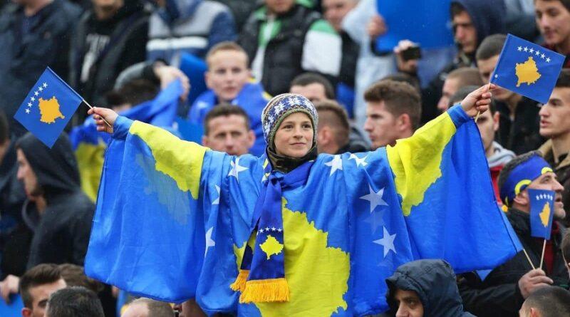 Utakmica između Španije i Kosova će se igrati uz himnu i sve ostale simbole reprezentacije Kosova