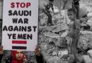 Migrant survivors recount horror of Republic of Yemen blaze