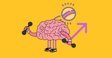Neurodiversity and Resilience - 'catch-up' .... 'bounce-back...what does this mean for some?