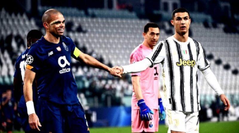 razmjena Juventus Badcelona