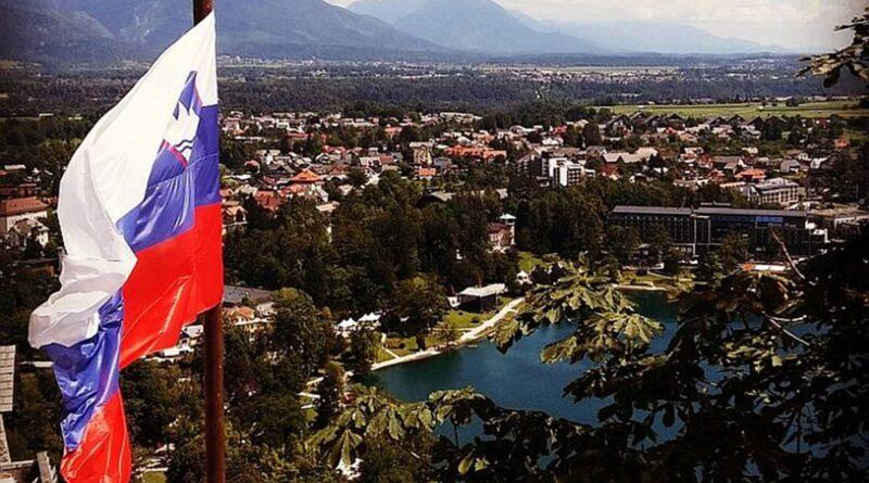 Slovenija od 1. aprila uvodi jedanaestodnevno potpuno zatvaranje