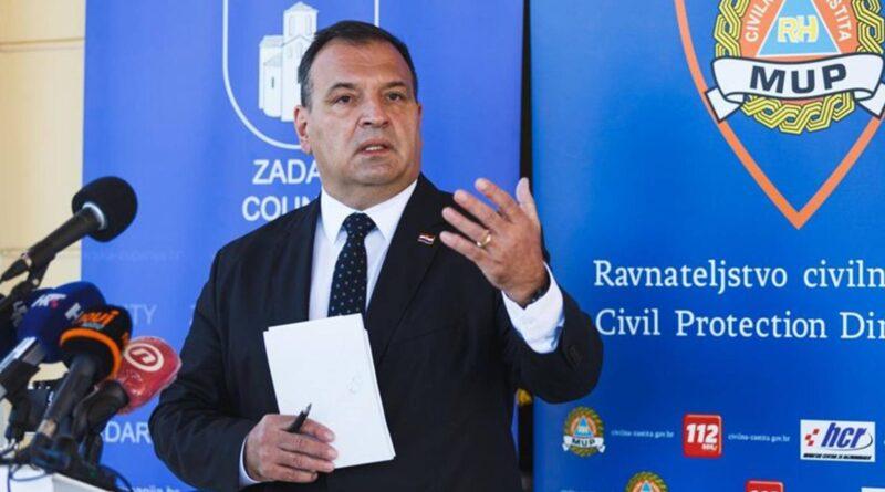 Hrvatski Zdravstveni Sistem u Kolapsu: Dug prema dobavljačima Milijardu Eura