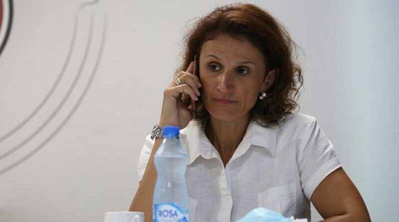Srbija: U Novom Pazaru Doktori Ostavljeni da umru, zajedno sa pacijentima