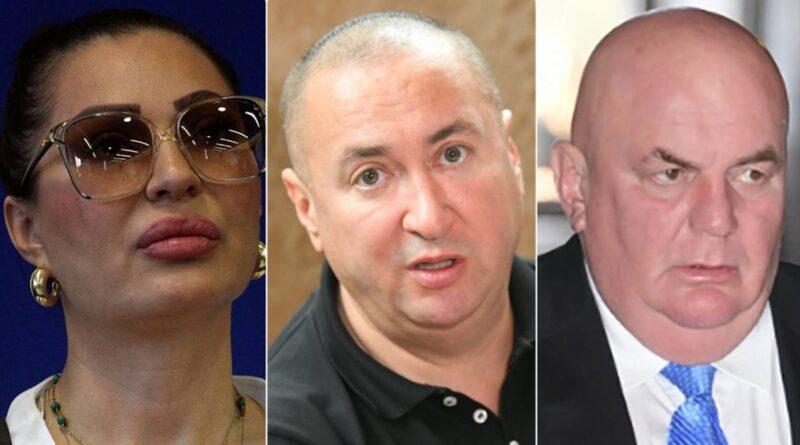 Svedok: Ceca, Đani i Lukas Palmi bili mamac za mlađe ljude
