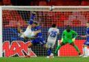 Ovo se rijetko viđa: Pogledajte najljepši gol dosadašnjeg dijela Lige prvaka