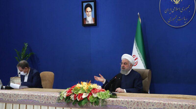 Iran 2021: Mogućnosti i izazovi povratka Irana nuklearnom sporazumu iz 2015