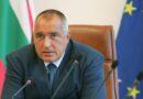 """2021 Elections in Bulgaria: Boyko Borisov's """"Russian roulette"""""""
