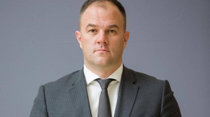 Mitrović: Aktuelna vlast prevarila i majke, kojima je iz opozicije obećala naknade