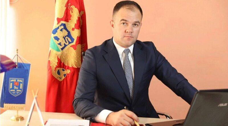 Ivan Mitrović: Zdravko Krivokapić patetično izigrava žrtvu i urušava građansku Crnu Goru