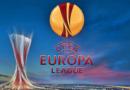 LIga Evrope, poraz Dinama, pobjeda, Rome