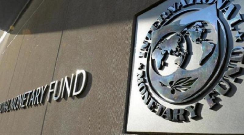 MMF, međunarodni monetarni fond, reforem, bh vlasti