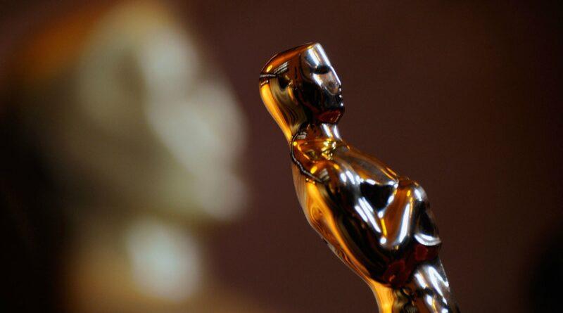 Zemlja nomada' sigurna, 'Aida' upitna: Oscar