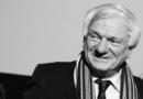 Preminuo, Jovan Divjak, Bivši general JNA