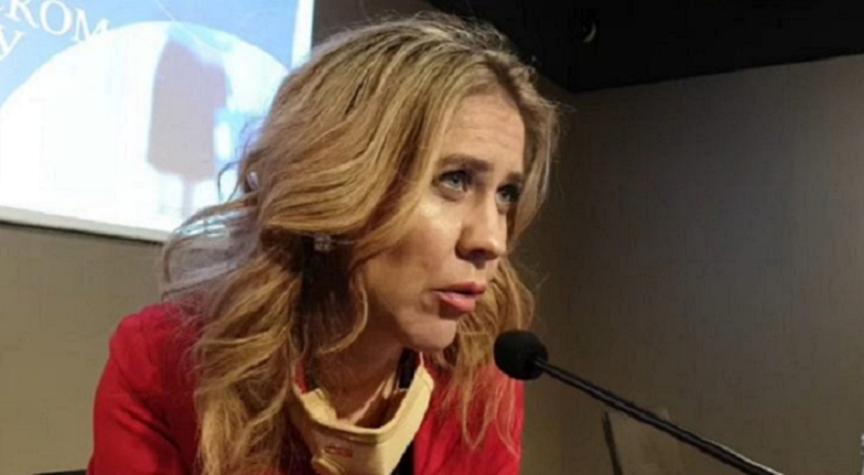 Vesna Bratić , Krivokapić, ministrica četiri resora,