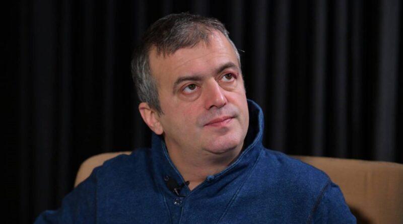 Sergej Trifunović vozio pod dejstvom marihuane, policija ga privela