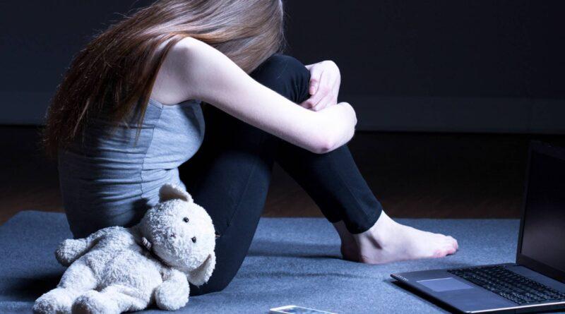 U Hrvatskoj nasilje nad djecom u porastu: 'Sustav ih treba bolje zaštititi'