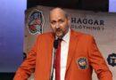 Proslavljeni hrvatski košarkaš Dino Rađa uključio se u projekt Govor tolerancije