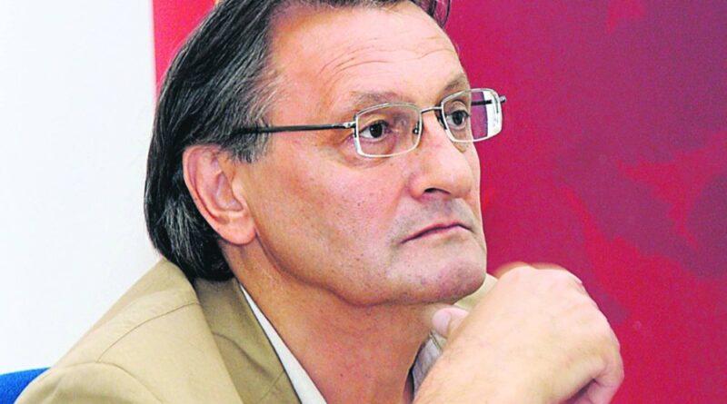 Milenko Perović: SPC nema ni u Srbiji status koji traži u Crnoj Gori